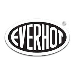 Everhot.jpg