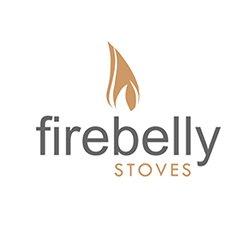 Firebelly.jpg
