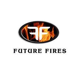 Future-Fires.jpg