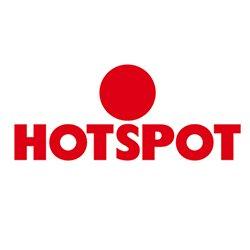 Hotspot.jpg