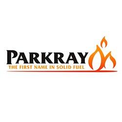 Parkray.jpg