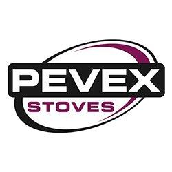 Pevex.jpg
