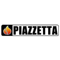 Piazzetta.jpg