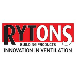 Rytons.jpg