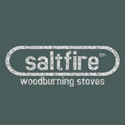 saltfire-stoves.jpg