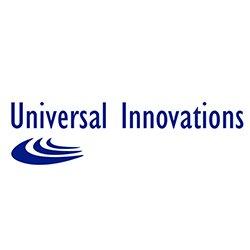 Universal-Innovations.jpg