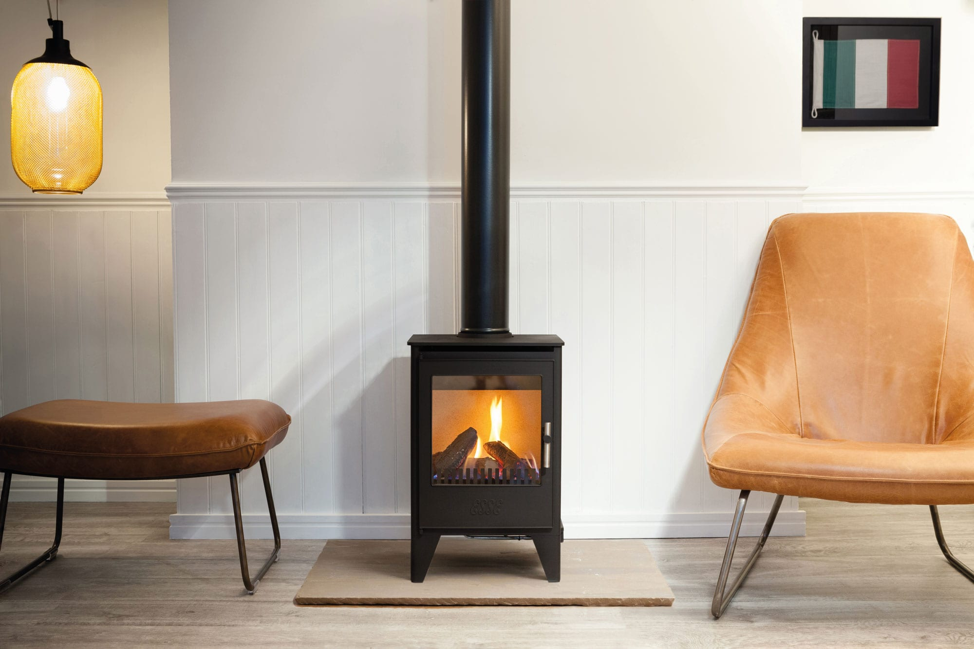 Free Local Surveys - Come down and speak to one of our fire consultants today about your requirements, and we can organise for one of our in-house fully qualified HETAS or GAS-SAFE installers to pop round and take a look for you.Can't get down to see us yet?