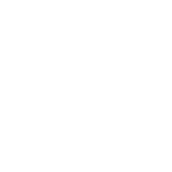 Lower BarnoutdoorlivingLogo WHITE.png