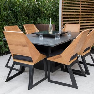 qaun 6seater table-chair-set.jpg