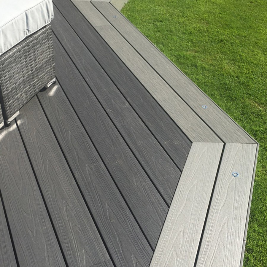 forma-argent-composite-decking-flint-double-boarder-9_5.jpg