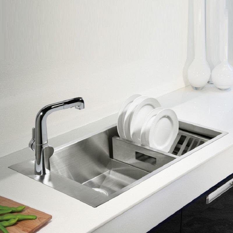 kohler-geog-1.0-bowl-stainless-steel-kitchen-sink-3746t-1f-na-11929-p.jpg