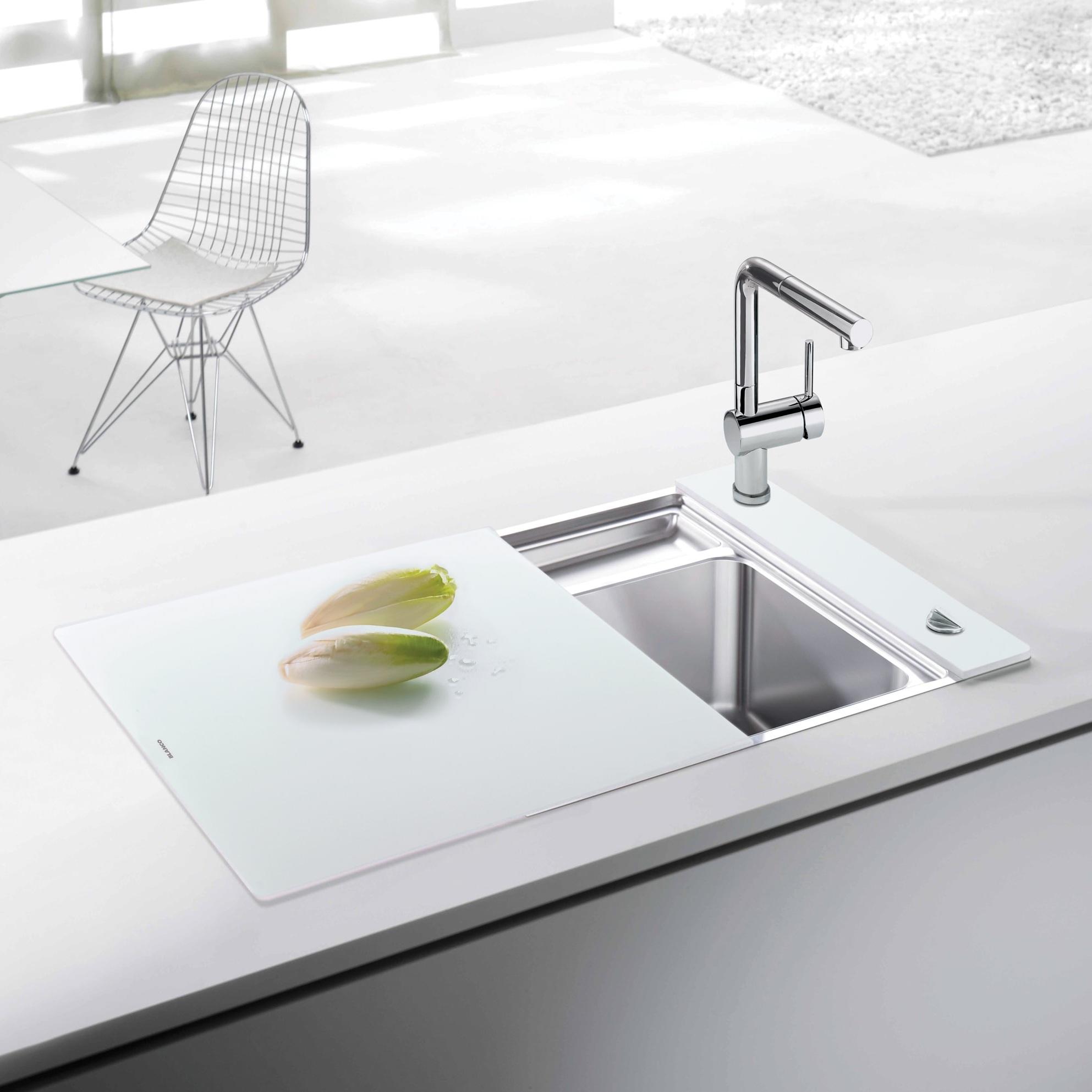 sink-kitchen-table-chair-min.jpg