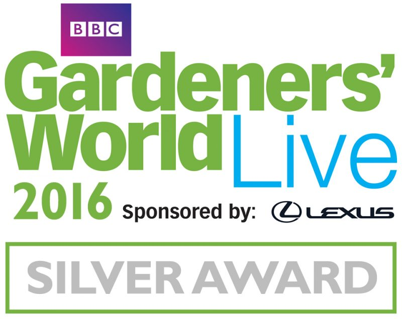 bbc-gardeners-world-800x636.jpg