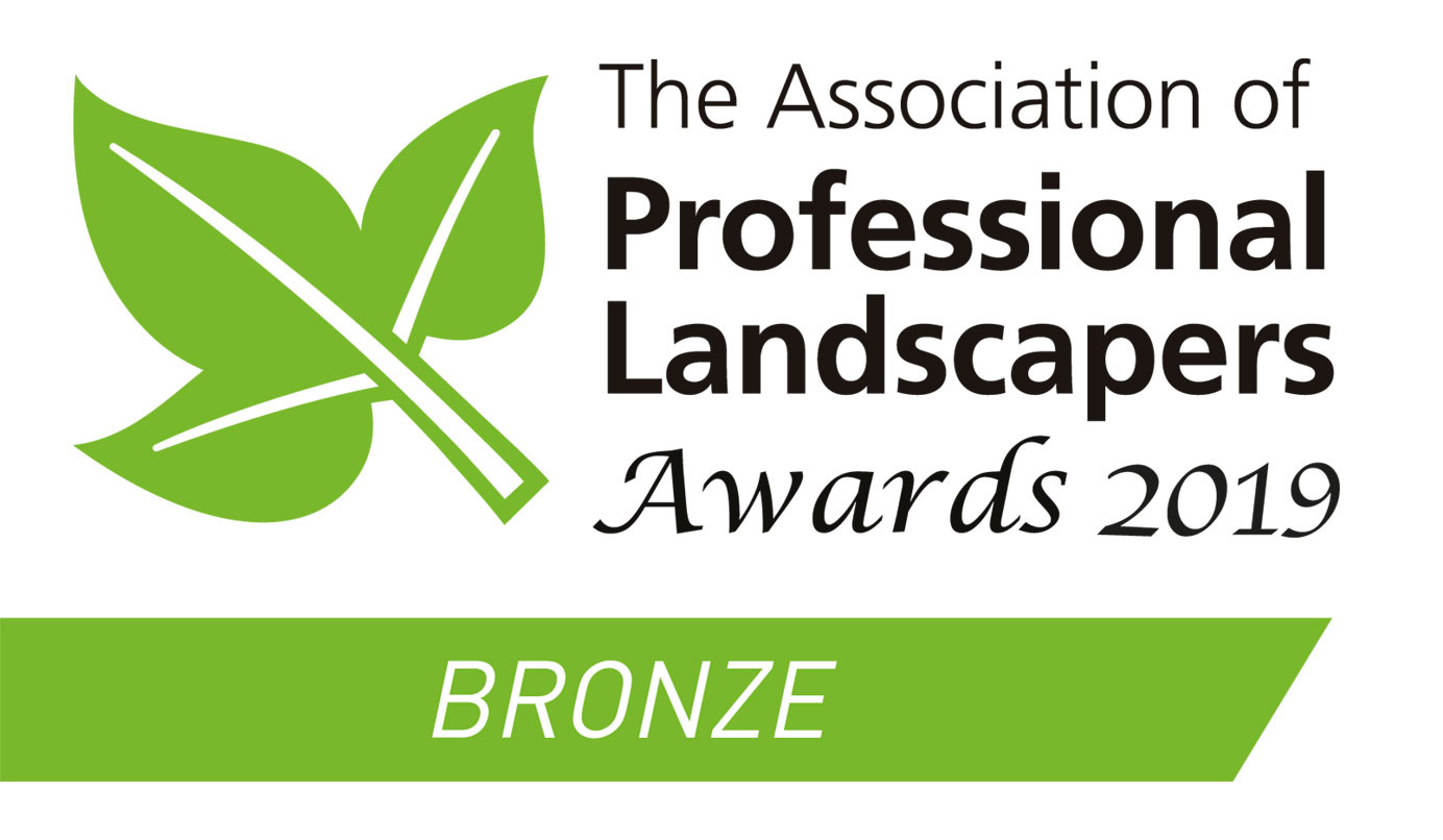 APL-Awards-2019-Category-Logos---Bronze.jpg