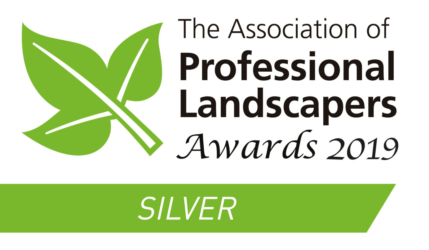 APL-Awards-2019-Category-Logos---Silver.jpg