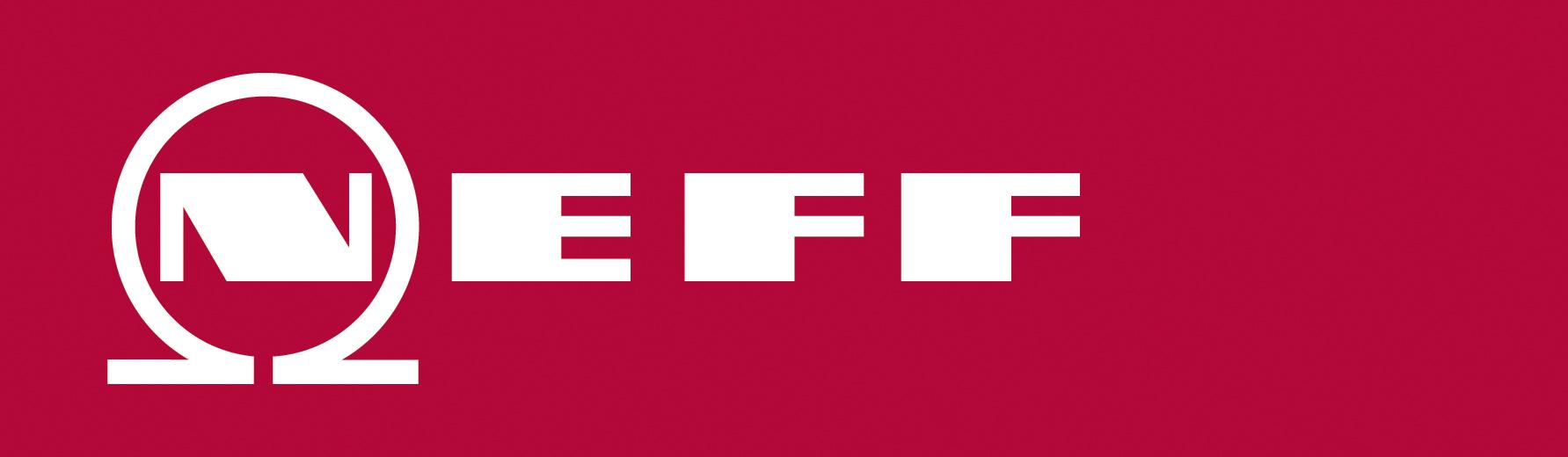 neff-logo.jpg