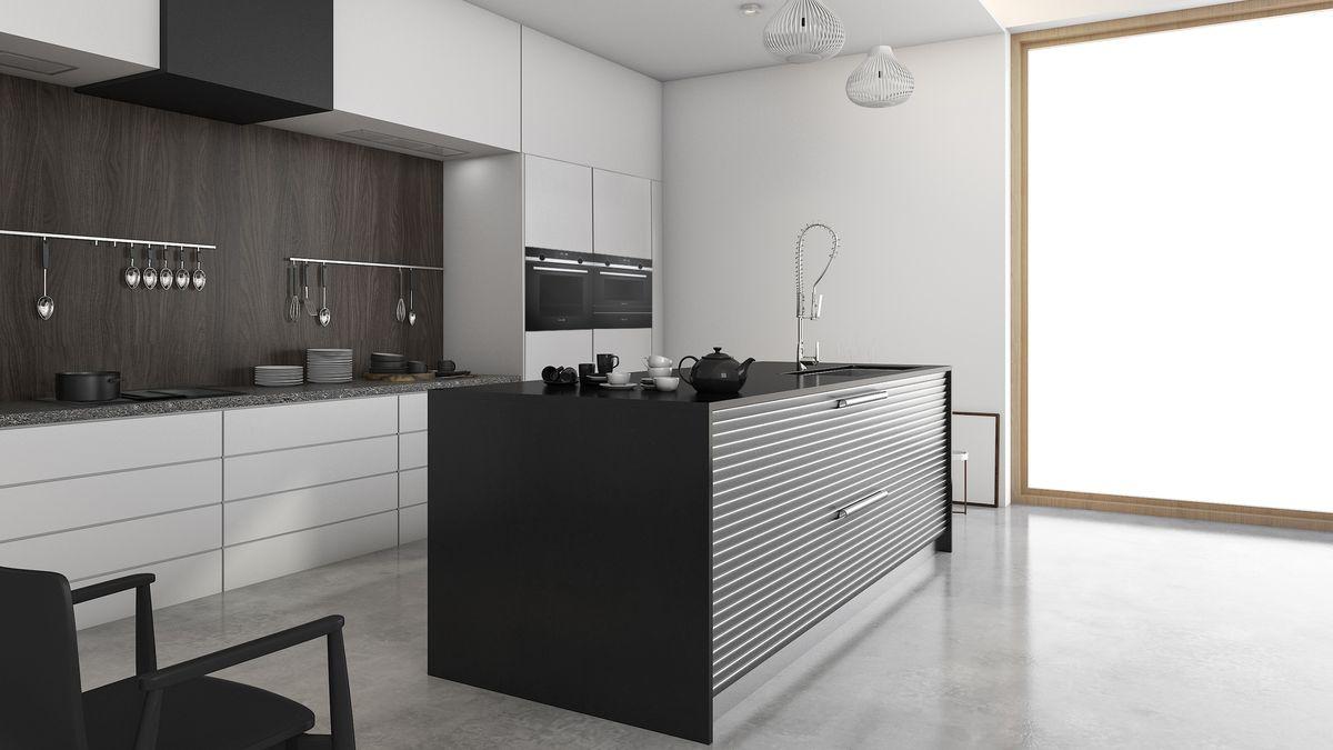 MCMI02365498_Siemens_Brand_Kitchen_Inspiration_11_16_9.jpg