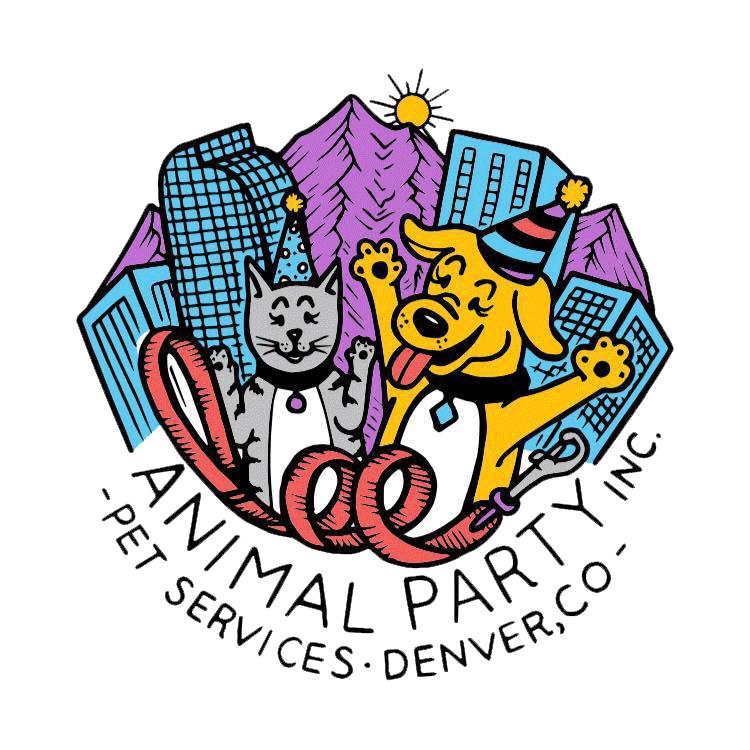 Animal Party Inc