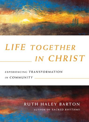 Life_Together_in_Christ_1024x1024.jpeg