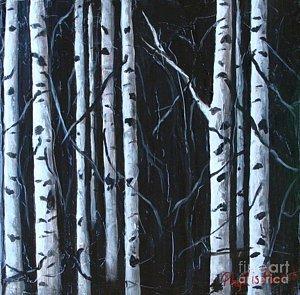aspen-grove-phyllis-howard.jpg
