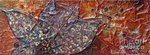 camouflage-leaves-phyllis-howard.jpg