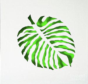 green-monstra-phyllis-howard.jpg