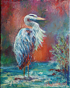 heron-in-color-phyllis-howard.jpg