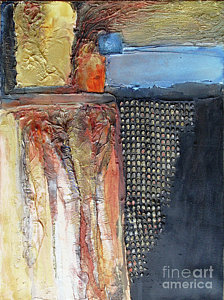 metallic-fall-with-blue-phyllis-howard.jpg