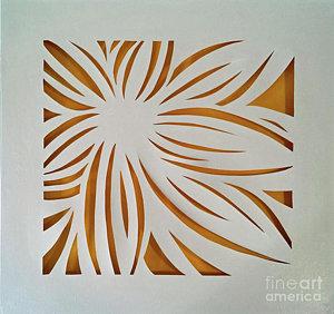 sunburst-petals-phyllis-howard.jpg