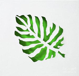 tropical-phyllis-howard.jpg