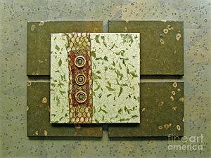 verdant-phyllis-howard.jpg