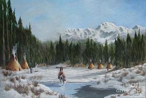 winter-camp-phyllis-howard.jpg