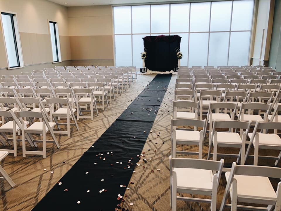 Meeting_Room_Wedding_Setup.jpg