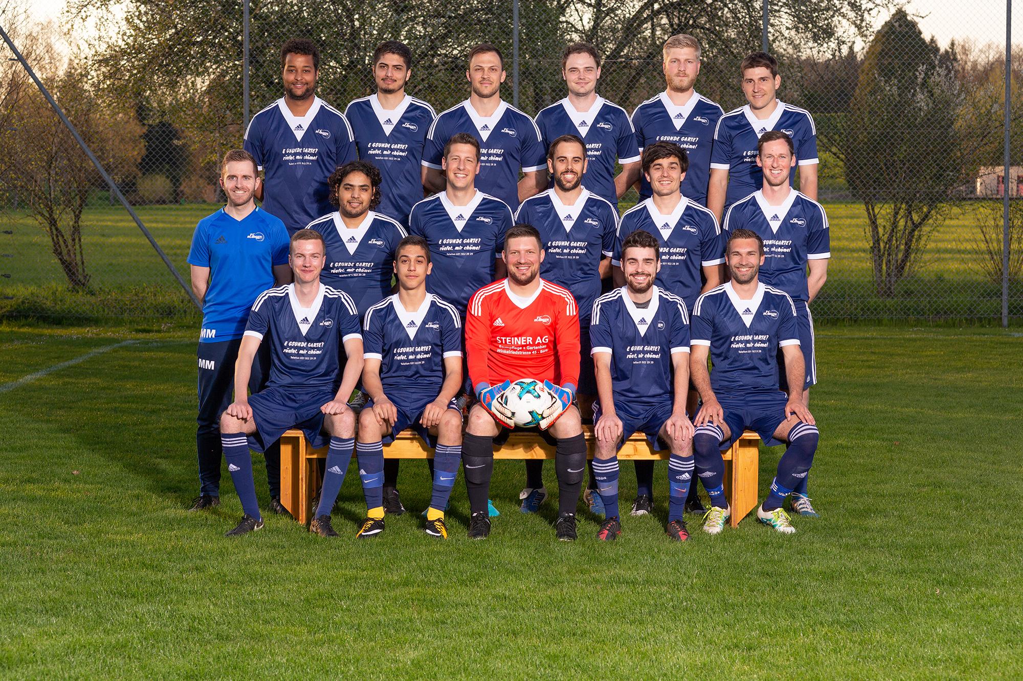 zweite Mannschaft.jpg