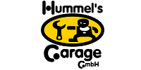 http://www.rubigen.ch/gewerbe/Hummel's%20Garage%20Gmbh