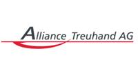 alliancetreuhand.png