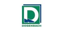 dosenbach.png