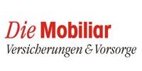 mobi.png