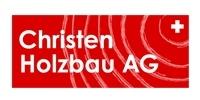 christen-holzbau.png