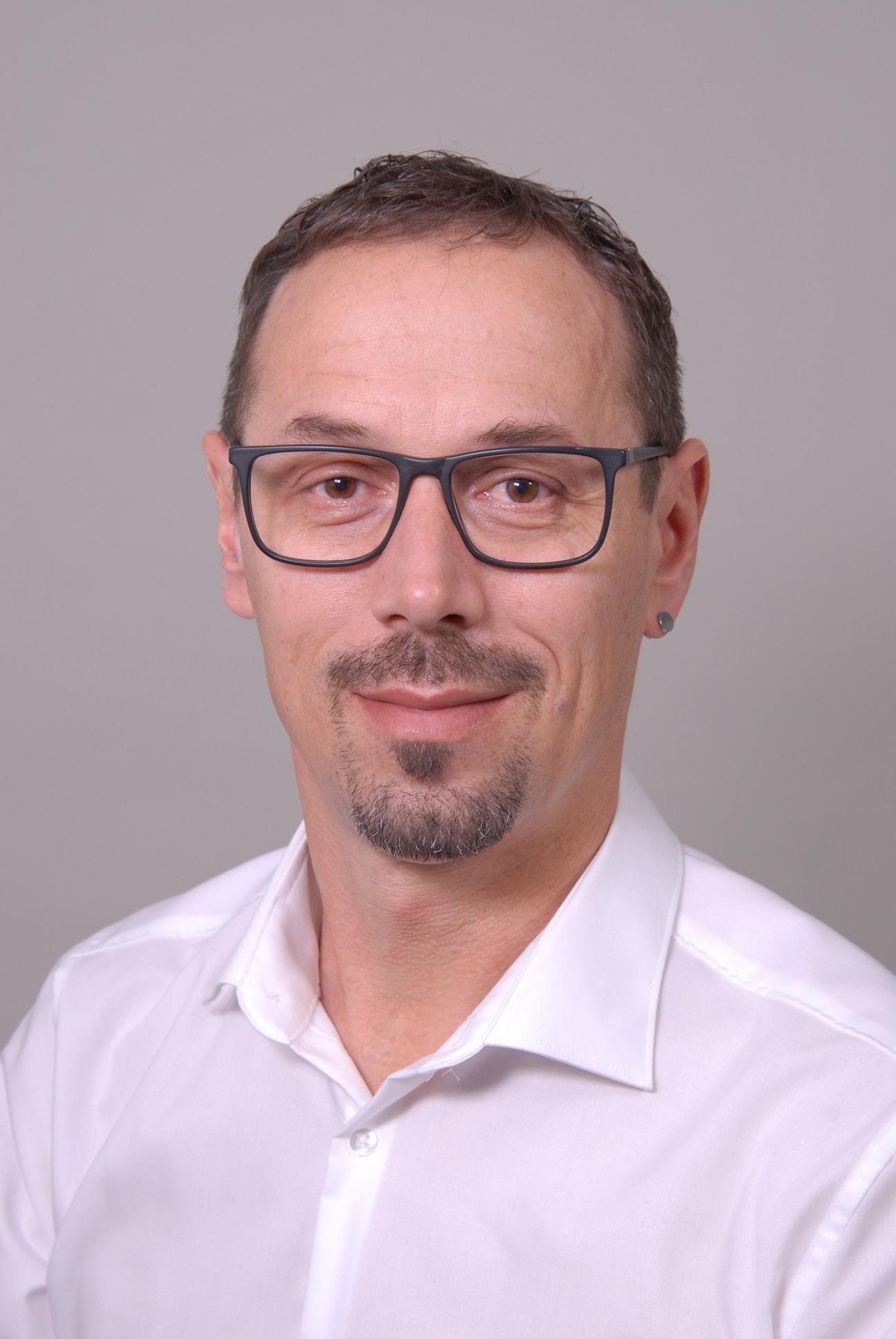 Andreas Reber.JPG