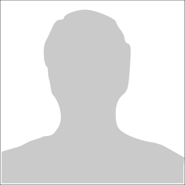 Platzhalter-Portrait-e1497521696219.png