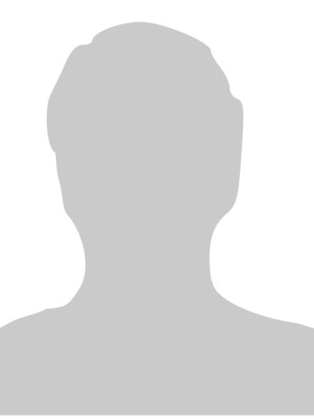 Platzhalter-Portrait-e1497521696219.jpg