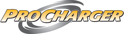 Procharger_Logo.png