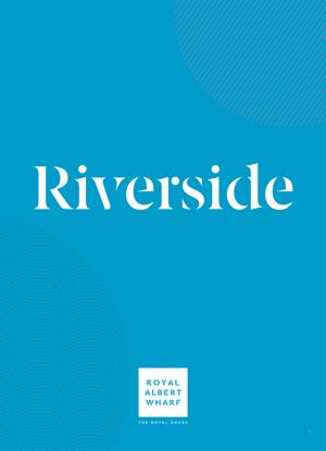 Brochure-blue.jpg