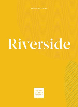 Brochure-yellow.jpg