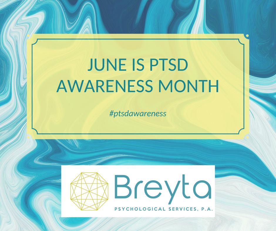 June is PTSD Awareness month.png