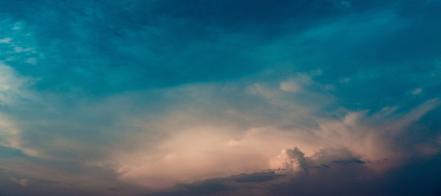 RODDENBERRY-blue-bright-clouds-min.jpg