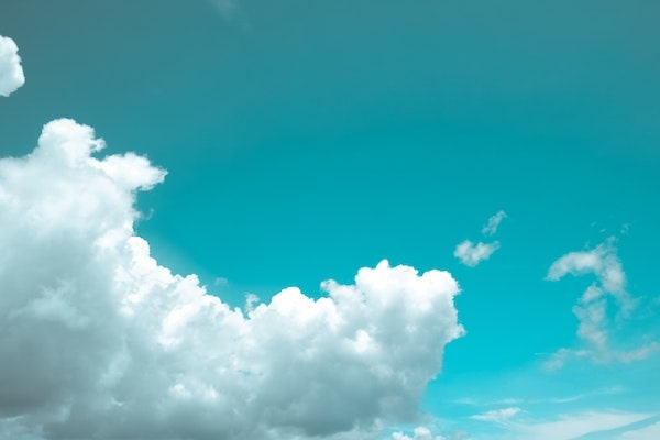 RODDENBERRY-clouds-outdoors-min.jpg