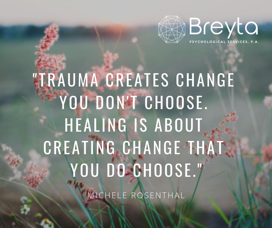 trauma_recovery
