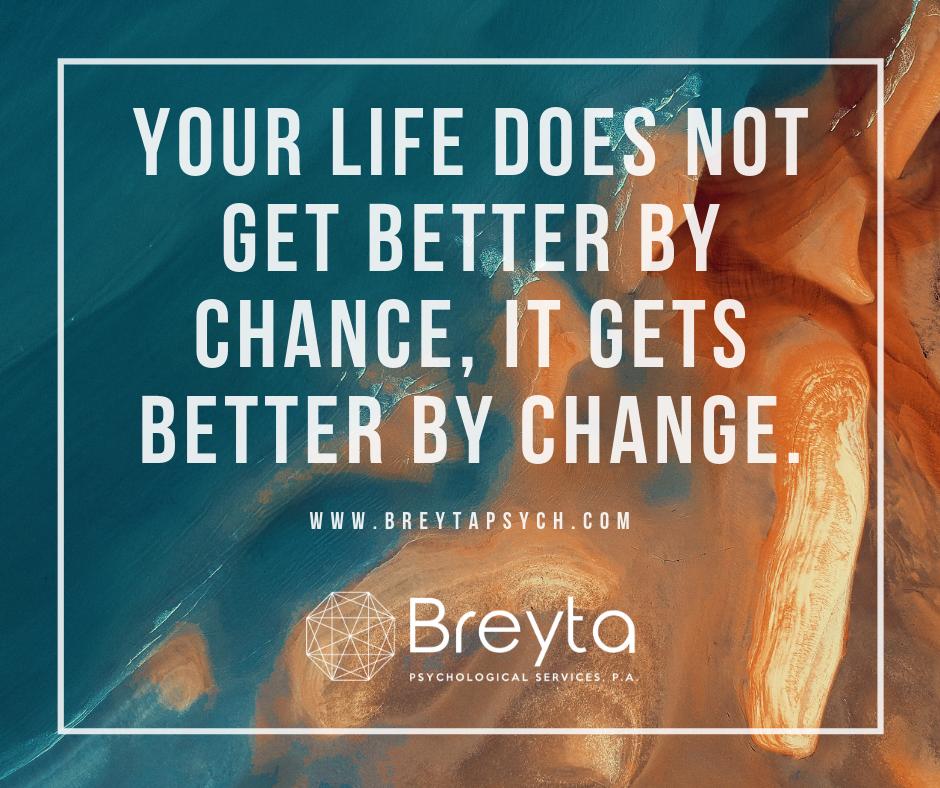 growth_through_change